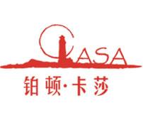 铂顿·卡莎墙布邀您北京展会品鉴墙布精品