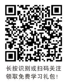 cqlq_cqdxy.jpg