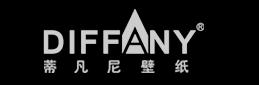中国万博app下品牌:真蒂万博app下、蒂凡尼万博app下