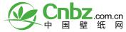 中国壁纸网